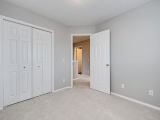 Photo 28: 43 EVERSYDE Heath SW in Calgary: Evergreen House for sale : MLS®# C4139021