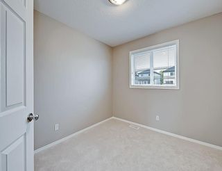 Photo 29: 43 EVERSYDE Heath SW in Calgary: Evergreen House for sale : MLS®# C4139021