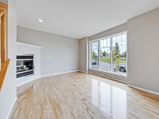Photo 6: 43 EVERSYDE Heath SW in Calgary: Evergreen House for sale : MLS®# C4139021