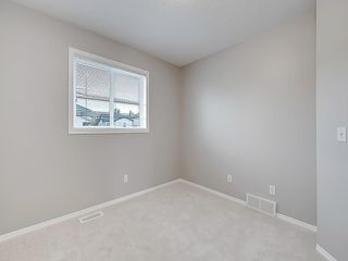 Photo 30: 43 EVERSYDE Heath SW in Calgary: Evergreen House for sale : MLS®# C4139021