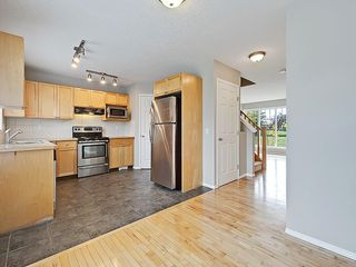 Photo 15: 43 EVERSYDE Heath SW in Calgary: Evergreen House for sale : MLS®# C4139021
