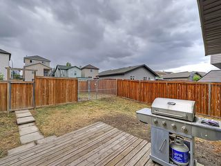 Photo 32: 43 EVERSYDE Heath SW in Calgary: Evergreen House for sale : MLS®# C4139021