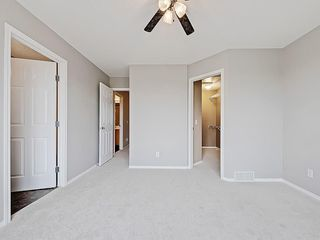 Photo 20: 43 EVERSYDE Heath SW in Calgary: Evergreen House for sale : MLS®# C4139021