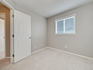 Photo 31: 43 EVERSYDE Heath SW in Calgary: Evergreen House for sale : MLS®# C4139021