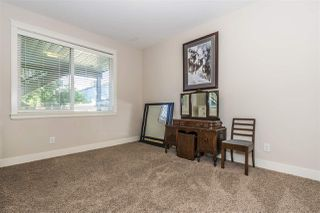 Photo 15: 9609 ST. DAVID Street in Chilliwack: Chilliwack N Yale-Well House for sale : MLS®# R2210266