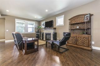 Photo 5: 9609 ST. DAVID Street in Chilliwack: Chilliwack N Yale-Well House for sale : MLS®# R2210266