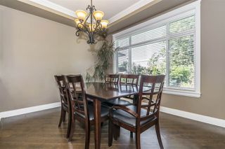 Photo 6: 9609 ST. DAVID Street in Chilliwack: Chilliwack N Yale-Well House for sale : MLS®# R2210266