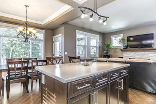 Photo 4: 9609 ST. DAVID Street in Chilliwack: Chilliwack N Yale-Well House for sale : MLS®# R2210266