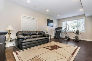 Photo 14: 9609 ST. DAVID Street in Chilliwack: Chilliwack N Yale-Well House for sale : MLS®# R2210266
