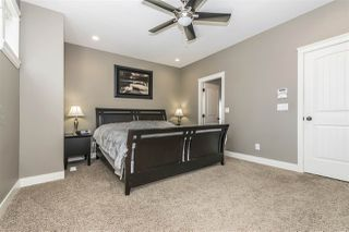 Photo 9: 9609 ST. DAVID Street in Chilliwack: Chilliwack N Yale-Well House for sale : MLS®# R2210266