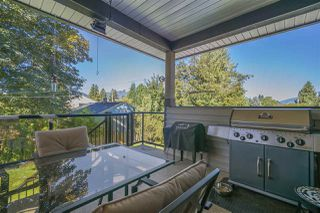 Photo 19: 9609 ST. DAVID Street in Chilliwack: Chilliwack N Yale-Well House for sale : MLS®# R2210266