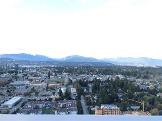 "Photo 13: 2207 13750 100 Avenue in Surrey: Whalley Condo for sale in ""PARK AVENUE"" (North Surrey)  : MLS®# R2211158"