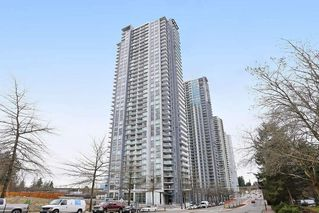 "Photo 1: 2207 13750 100 Avenue in Surrey: Whalley Condo for sale in ""PARK AVENUE"" (North Surrey)  : MLS®# R2211158"