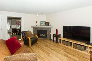 Photo 5: 67 CRYSTALRIDGE Close: Okotoks House for sale : MLS®# C4139446