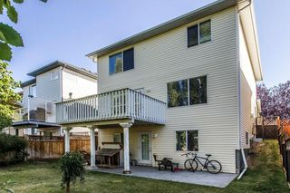 Photo 31: 67 CRYSTALRIDGE Close: Okotoks House for sale : MLS®# C4139446