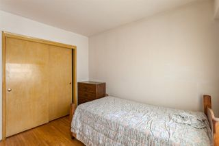 """Photo 9: 2130 E 4TH Avenue in Vancouver: Grandview VE House for sale in """"COMMERCIAL DRIVE"""" (Vancouver East)  : MLS®# R2213077"""