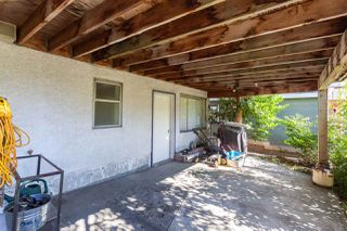 """Photo 15: 2130 E 4TH Avenue in Vancouver: Grandview VE House for sale in """"COMMERCIAL DRIVE"""" (Vancouver East)  : MLS®# R2213077"""