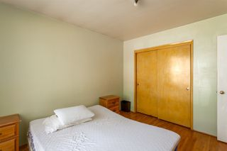 """Photo 11: 2130 E 4TH Avenue in Vancouver: Grandview VE House for sale in """"COMMERCIAL DRIVE"""" (Vancouver East)  : MLS®# R2213077"""