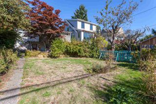 """Photo 17: 2130 E 4TH Avenue in Vancouver: Grandview VE House for sale in """"COMMERCIAL DRIVE"""" (Vancouver East)  : MLS®# R2213077"""