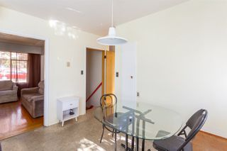"""Photo 7: 2130 E 4TH Avenue in Vancouver: Grandview VE House for sale in """"COMMERCIAL DRIVE"""" (Vancouver East)  : MLS®# R2213077"""