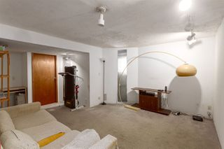 """Photo 13: 2130 E 4TH Avenue in Vancouver: Grandview VE House for sale in """"COMMERCIAL DRIVE"""" (Vancouver East)  : MLS®# R2213077"""