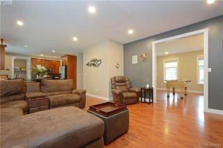 Photo 3: 2114 Winfield Dr in SOOKE: Sk Sooke Vill Core House for sale (Sooke)  : MLS®# 773221
