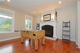 Photo 8: 2114 Winfield Dr in SOOKE: Sk Sooke Vill Core House for sale (Sooke)  : MLS®# 773221