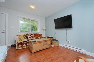 Photo 17: 2114 Winfield Dr in SOOKE: Sk Sooke Vill Core House for sale (Sooke)  : MLS®# 773221