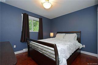 Photo 13: 2114 Winfield Dr in SOOKE: Sk Sooke Vill Core House for sale (Sooke)  : MLS®# 773221
