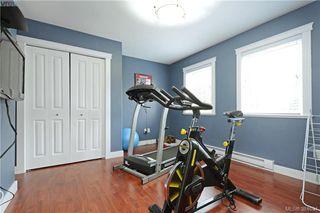 Photo 15: 2114 Winfield Dr in SOOKE: Sk Sooke Vill Core House for sale (Sooke)  : MLS®# 773221