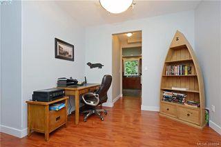 Photo 10: 2114 Winfield Dr in SOOKE: Sk Sooke Vill Core House for sale (Sooke)  : MLS®# 773221
