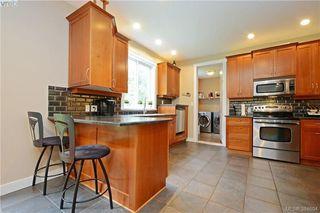 Photo 6: 2114 Winfield Dr in SOOKE: Sk Sooke Vill Core House for sale (Sooke)  : MLS®# 773221