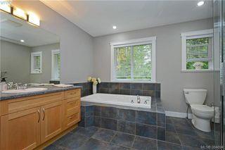 Photo 12: 2114 Winfield Dr in SOOKE: Sk Sooke Vill Core House for sale (Sooke)  : MLS®# 773221