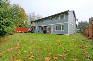 Photo 16: 2114 Winfield Dr in SOOKE: Sk Sooke Vill Core House for sale (Sooke)  : MLS®# 773221