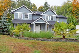 Photo 20: 2114 Winfield Dr in SOOKE: Sk Sooke Vill Core House for sale (Sooke)  : MLS®# 773221