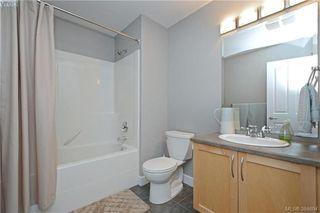 Photo 14: 2114 Winfield Dr in SOOKE: Sk Sooke Vill Core House for sale (Sooke)  : MLS®# 773221