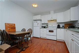 Photo 18: 2114 Winfield Dr in SOOKE: Sk Sooke Vill Core House for sale (Sooke)  : MLS®# 773221