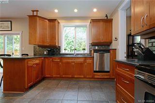 Photo 5: 2114 Winfield Dr in SOOKE: Sk Sooke Vill Core House for sale (Sooke)  : MLS®# 773221