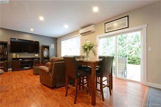 Photo 4: 2114 Winfield Dr in SOOKE: Sk Sooke Vill Core House for sale (Sooke)  : MLS®# 773221