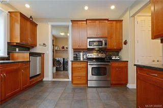 Photo 7: 2114 Winfield Dr in SOOKE: Sk Sooke Vill Core House for sale (Sooke)  : MLS®# 773221