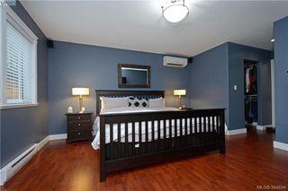 Photo 11: 2114 Winfield Dr in SOOKE: Sk Sooke Vill Core House for sale (Sooke)  : MLS®# 773221