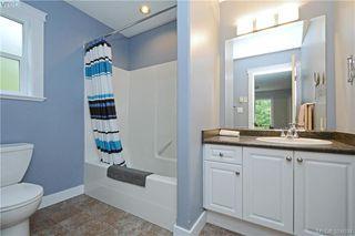 Photo 19: 2114 Winfield Dr in SOOKE: Sk Sooke Vill Core House for sale (Sooke)  : MLS®# 773221