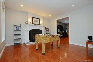 Photo 9: 2114 Winfield Dr in SOOKE: Sk Sooke Vill Core House for sale (Sooke)  : MLS®# 773221
