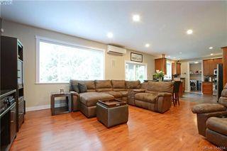 Photo 2: 2114 Winfield Dr in SOOKE: Sk Sooke Vill Core House for sale (Sooke)  : MLS®# 773221