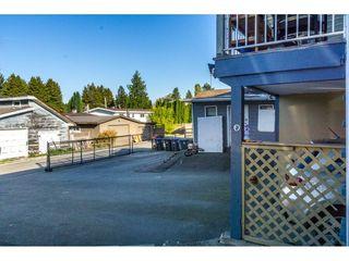 Photo 20: 12555 - 12557 96 Avenue in Surrey: Cedar Hills House Duplex for sale (North Surrey)  : MLS®# R2219748