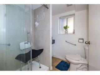 Photo 12: 12555 - 12557 96 Avenue in Surrey: Cedar Hills House Duplex for sale (North Surrey)  : MLS®# R2219748