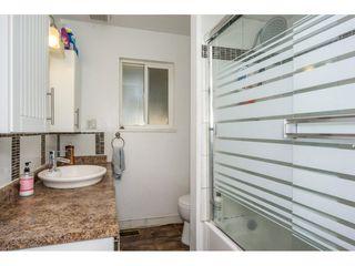 Photo 8: 12555 - 12557 96 Avenue in Surrey: Cedar Hills House Duplex for sale (North Surrey)  : MLS®# R2219748