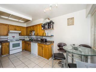 Photo 5: 12555 - 12557 96 Avenue in Surrey: Cedar Hills House Duplex for sale (North Surrey)  : MLS®# R2219748