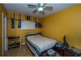 Photo 17: 12555 - 12557 96 Avenue in Surrey: Cedar Hills House Duplex for sale (North Surrey)  : MLS®# R2219748