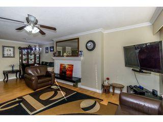 Photo 16: 12555 - 12557 96 Avenue in Surrey: Cedar Hills House Duplex for sale (North Surrey)  : MLS®# R2219748